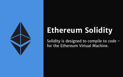 SAMPLE SOLIDITY CONTRACTS