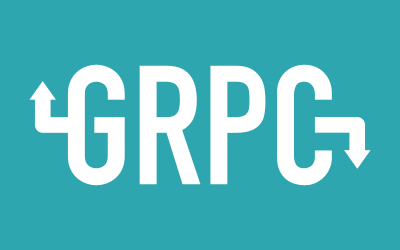 GRPC support for DART and FLUTTER